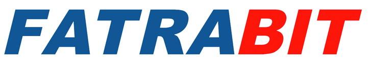 logo_Fatrabit 1