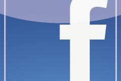 facebook-logo-39A76724E4-seeklogo.com