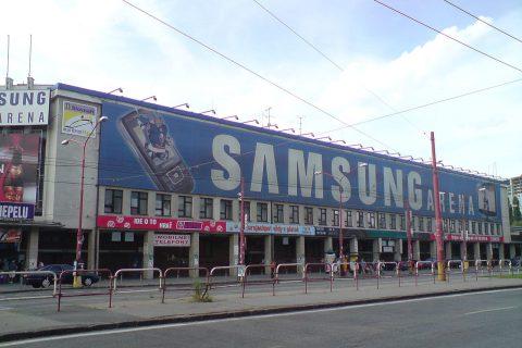 1280px-Samsung_Aréna_z_druhej_strany