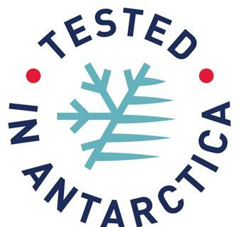 testovane antarktida